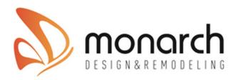Monarch Design + Build