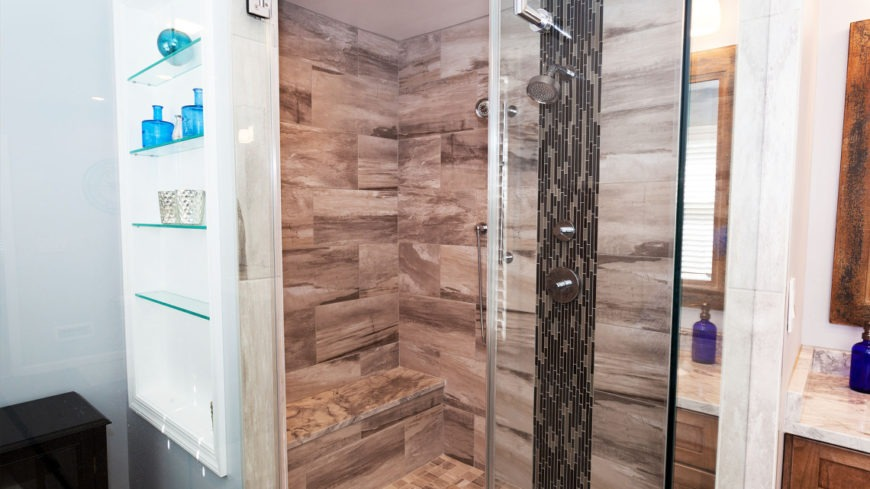 Which Bathroom Remodel is Right for Me?