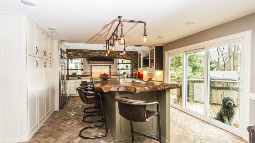 Monarch Home Design: Best of Houzz 2019