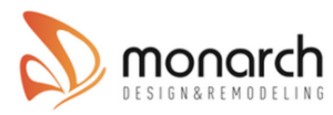 Monarch Design & Remodeling