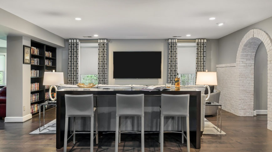 Under-the-Radar Home Remodeling Ideas