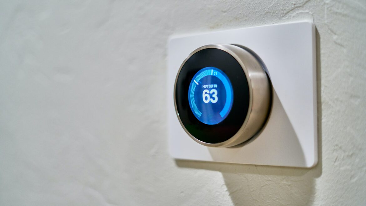 3 Standard Pieces of Home Technology You Must Upgrade